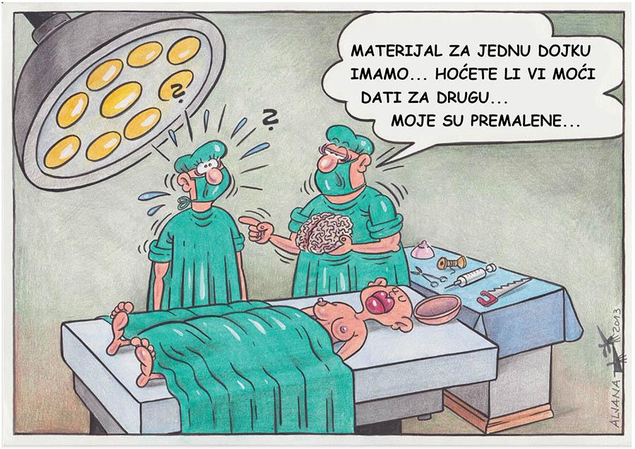 estetska-humor